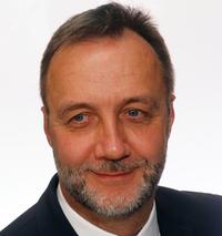 George van Baelen Profile Picture