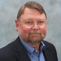 Carl S, Hornfeldt, PhD, RPh Profile Picture
