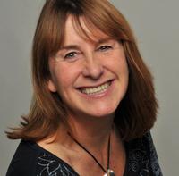 Sharon Leighton, PhD, E.U. Profile Picture