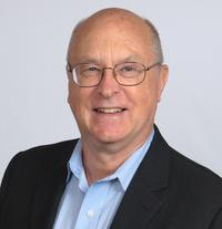 William James Kinnier, PhD Profile Picture