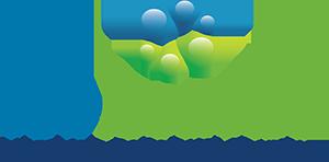 Rebiotix Microbiota Restoration Therapy
