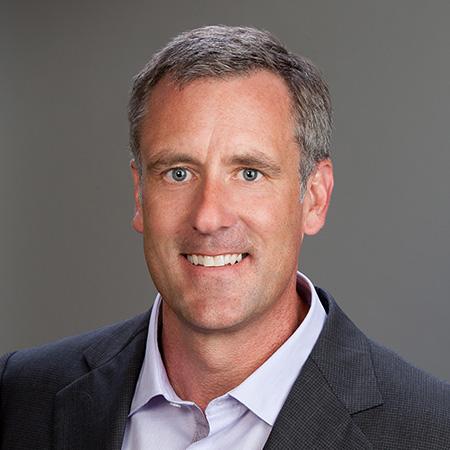Sean Turbeville, PhD Profile Picture