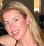 Colette Diane Profile Picture