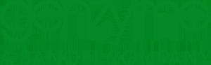 Genzyme – A Sanofi Company