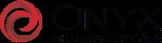 Onyx Pharmaceuticals