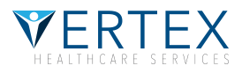 Vertex Healthcare Services